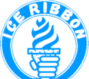 Ice Ribbon