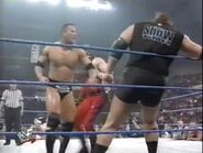 January 20, 2000 Smackdown.00018