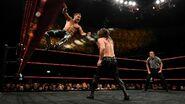 January 23, 2020 NXT UK 27