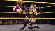 January 29, 2020 NXT results.19