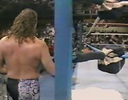 January 30, 1988 WWF Superstars of Wrestling.00017