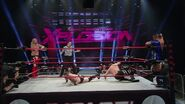 January 4, 2020 Xplosion results.00007