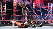 July 6, 2020 Monday Night RAW results.19