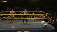 June 19, 2013 NXT.1