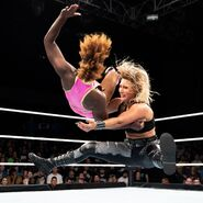 MJ Jenkins vs. Rhea Ripley - WWE Mae Young Classic '18 - 080802018c
