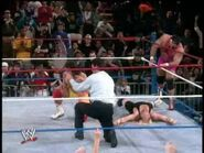 March 1, 1993 Monday Night RAW.00029