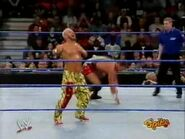 March 19, 2005 WWE Velocity.00020