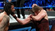 March 20, 2018 Smackdown results.27