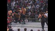 March 9, 1998 Monday Nitro.00034