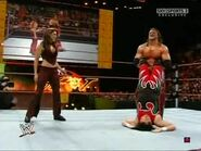 May 18, 2008 WWE Heat results.00012