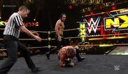 May 19, 2015 NXT 11