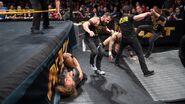 November 14, 2018 NXT results.18