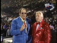 October 26, 1986 Wrestling Challenge.00001