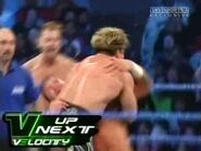 October 29, 2005 WWE Velocity results.00014