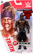 R-Truth (WWE Series 106)