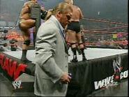 Raw-14-06-2004.14