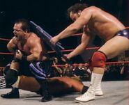 Raw-5-7-2004