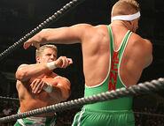 Raw 16-10-2006 3
