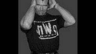 Scott Hall TNA Theme Song - Full Version
