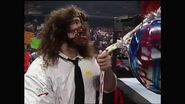 September 27, 1999 Monday Night RAW.00018