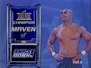 SmackDown 10-4-01 013
