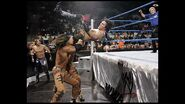 Smackdown-10-Feb-2006-26