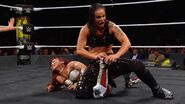 The Best of WWE NXT's Most Defining TakeOver Matches.00041