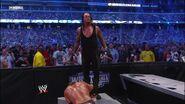Triple H's Best WrestleMania Matches.00013