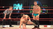 WCPW Built To Destroy 30