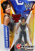 WWE Series 38 Vickie Guerrero