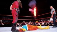 WrestleMania 15.12