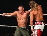 WrestleMania 23.61