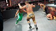 WrestleMania 35.25