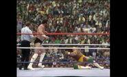 WrestleMania III.00008