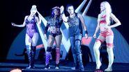 WrestleMania Revenge Tour 2016 - Brussels.8