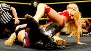 1-22-14 NXT 5