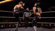 1-8-20 NXT 8