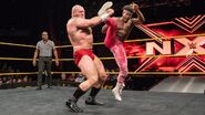 11-7-18 NXT 12