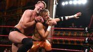 12-26-18 NXT UK 2 12