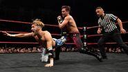3-27-19 NXT UK 22
