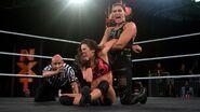 4-17-19 NXT UK 15