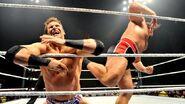 5-20-14 WWE 2