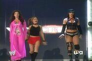 5-26-06 Raw 1