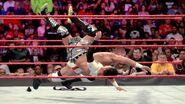 7-24-17 Raw 30