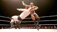 8.10.16 WWE House Show.2
