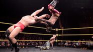 9-6-17 NXT 3