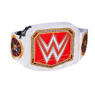 Alexa Bliss Championship Title Waist Pack