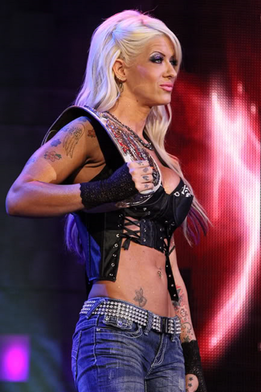 underwear Pics Angelina Love naked photo 2017