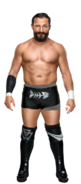 Bobby Fish stat--4d80331e8dad12e4130e55e79c9b2607