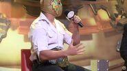 CMLL Informa (June 3, 2015) 26